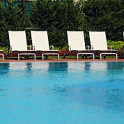 Istanbul_Marriott_Hotel_Asia-Istanbul-Wellness_Area-8-392774.jpg