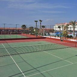 Globales_Costa_Tropical_Apartamentos-Antigua-Fitness_room-1-392823.jpg