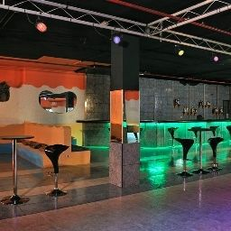 Globales_Costa_Tropical_Apartamentos-Antigua-Conference_room-392823.jpg