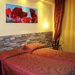 Il_Romitello_Religious_Guest_House-Rome-Double_room_superior-2-392974.jpg
