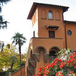 Il_Romitello_Religious_Guest_House-Rome-Exterior_view-1-392974.jpg