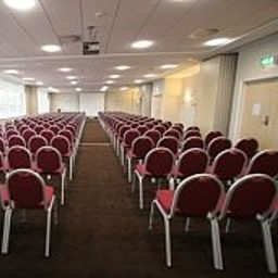 Conference room Future Inn