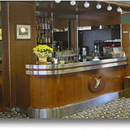 York-Rome-Hotel_bar-393191.jpg