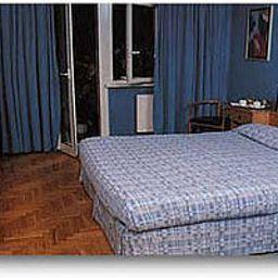 York-Rome-Room-2-393191.jpg
