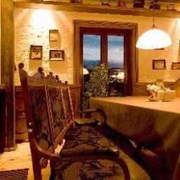 Aparjods-Sigulda-Restaurant-1-393287.jpg