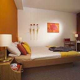 Gaestehaus_am_Stadtgarten-Freiburg-Room-4-393235.jpg