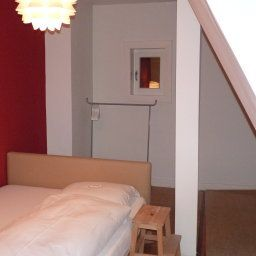 Habitación Lüneburg-Haus