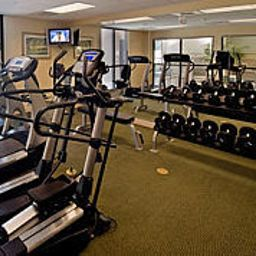 Fitness Courtyard Harrisburg West/Mechanicsburg