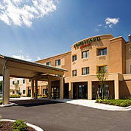 Courtyard_Harrisburg_WestMechanicsburg-Mechanicsburg-Aussenansicht-8-393480.jpg
