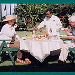 Bandarawela-Bandarawela-Garten-1-393875.jpg