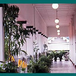 Bandarawela-Bandarawela-Innenansicht-393875.jpg