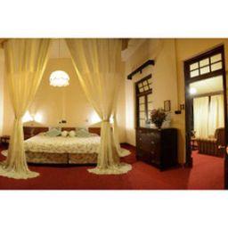 Suite Bandarawela