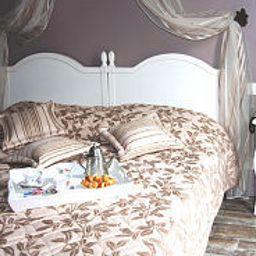 Azur_Cannes_Le_Romanesque-Cannes-Room-6-394467.jpg