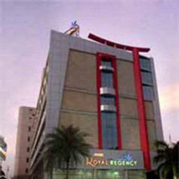 Royal_Regency-Chennai-Exterior_view-2-394898.jpg