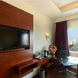 Royal_Regency-Chennai-Hotel_indoor_area-2-394898.jpg
