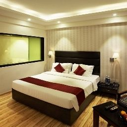 Royal_Regency-Chennai-Superior_room-3-394898.jpg