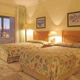 Camera Mexicana Sharm Resort