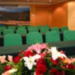 Information Zhuhai Te Qu Lou Hotel