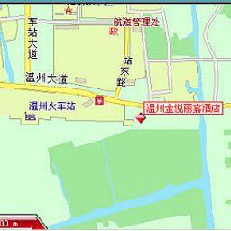 Informacja Jin Yue Li Jia Business