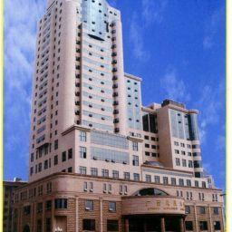 Transcentury_Hotel-Nanning-Aussenansicht-3-395156.jpg
