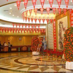 Transcentury_Hotel-Nanning-Hotelhalle-1-395156.jpg