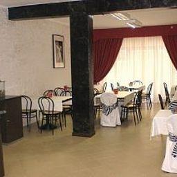 Guidi-Mestre-Breakfast_room-395741.jpg