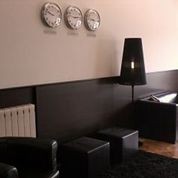 Guidi-Mestre-Hall-395741.jpg