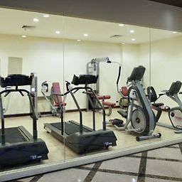 Grand_Mercure_Bangkok_Asoke_Residence-Bangkok-Wellness_and_fitness_area-1-396181.jpg