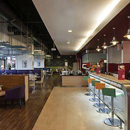 ibis_Istanbul-Istanbul-Restaurantbreakfast_room-3-396393.jpg
