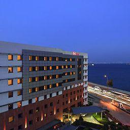 ibis_Istanbul-Istanbul-Info-3-396393.jpg