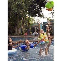 Mercure_Surabaya-Surabaya-Wellness_and_fitness_area-1-396404.jpg