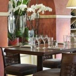 Servotel_Nice_Saint_Vincent-Nice-Restaurant-4-396675.jpg