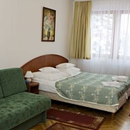 Apartment Helios