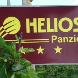 Helios-Budapest-Certificate-396788.jpg