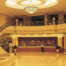 Baohong-Sanya-Reception-396836.jpg