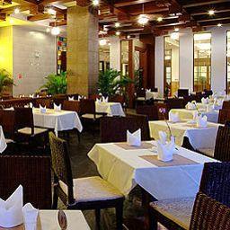 Restaurant Baohong