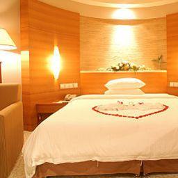 Baohong-Sanya-Room-396836.jpg