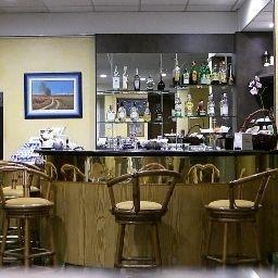 Europa-Chivasso-Hotel_bar-3-396994.jpg