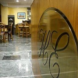 Europa-Chivasso-Hall-2-396994.jpg
