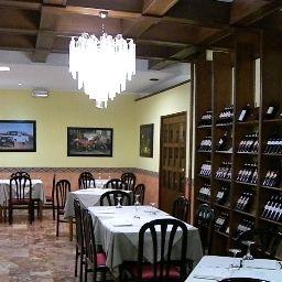 Europa-Chivasso-Restaurant-3-396994.jpg