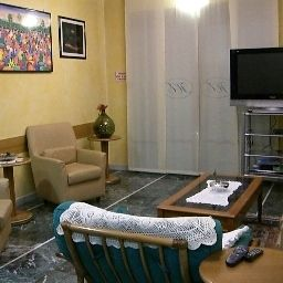 TV room Europa