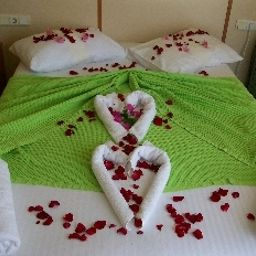 Pasifik_Hotel-Cesme-Room-1-397050.jpg
