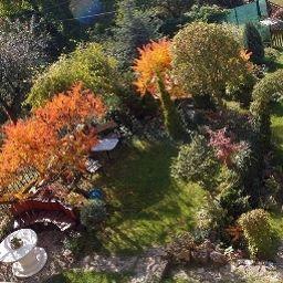 Panorama_Panzio-Eger-Garden-7-397143.jpg