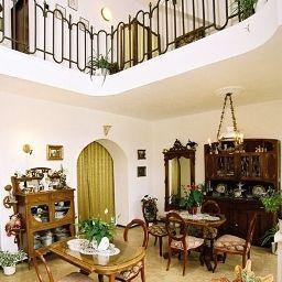 Panorama_Panzio-Eger-Hotel_indoor_area-397143.jpg