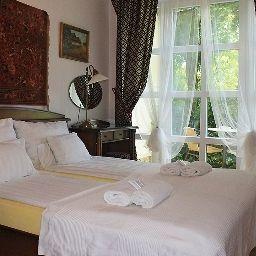 Panorama_Panzio-Eger-Room_with_terrace-1-397143.jpg