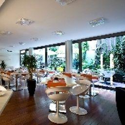 Restaurante Lanchid 19