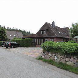 Haus_Ahlers-Westerland-Exterior_view-1-397718.jpg