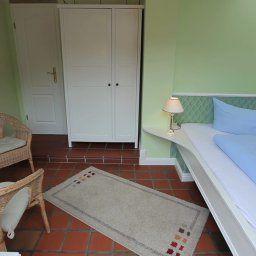 Haus_Ahlers-Westerland-Room-2-397718.jpg