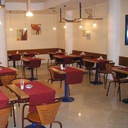 Info Welcome Hotel Legnano