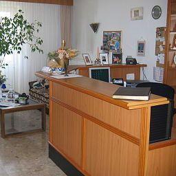 Landhaus_Adensen-Nordstemmen-Reception-397992.jpg